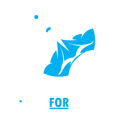 toys-for-eyes